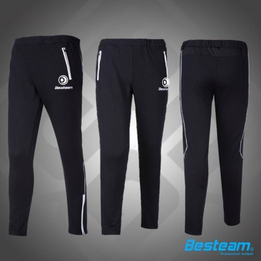 TP-11513 Training Long Pants Black-White_900x900